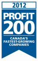 AnalysisWorks made the Profit 200!